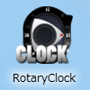 Rotalyclock_2
