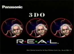 3do_real_cm