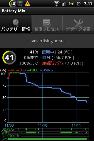 Screenshot_20111111_0741