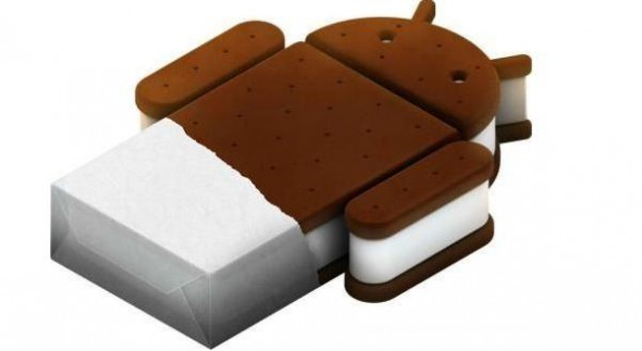 Icecreamsandwich1590x323