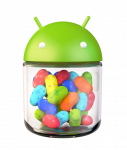 Android41jellybean127x150