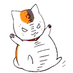 Nyanko_bigger