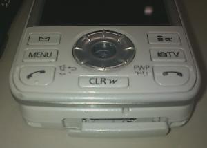 CameraZOOM-20120125085403128_edit0_1.jpg