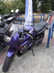 CameraZOOM-20140125120159914_1.jpg