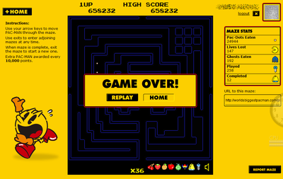 Pacman_gameover