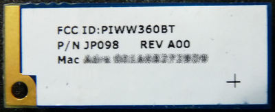 P1000328_2