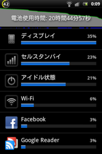 Screenshot_20120120_0009_1