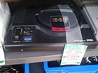 20120325_144103