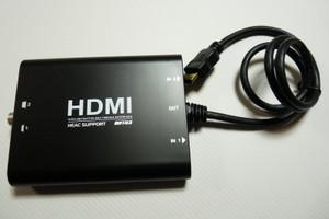 Hdmi_1