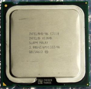 Xeon_e3110
