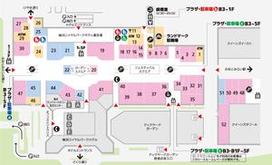 Map_1f_130409