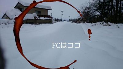 Bgfsw1kcmae35_8jpg_large