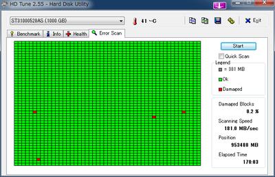 Hdtune_error_scan_st31000528as_2