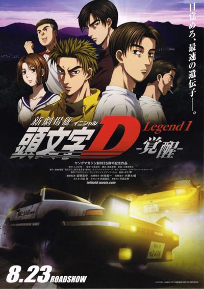 D_legend1
