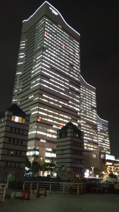 20151023_185922