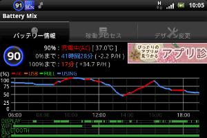 screenshot_2012-05-22_1005.png